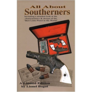All About Southerners By Lionel Bogut