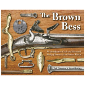 The Brown Bess By Goldstein & Mowbray
