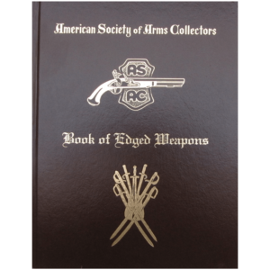 asac-book-of-edged-weapons