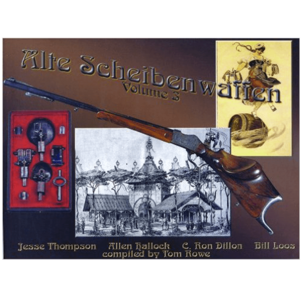 alte-scheibenwaffen-volume-3
