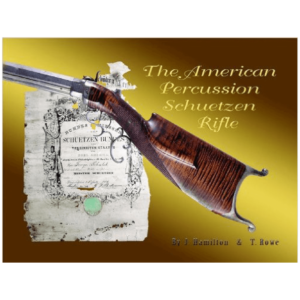american-percussion-schuetzen-rifle-hamilton-rowe