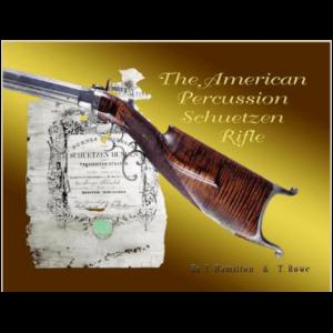 american-percussion-schuetzen-rifle-hamilton-rowe