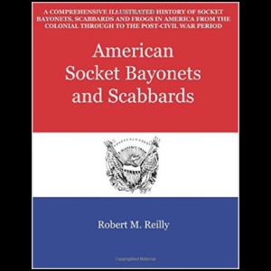american-socket-bayonets-scabbards