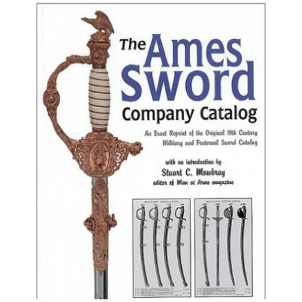 Ames-sword-company-catalog