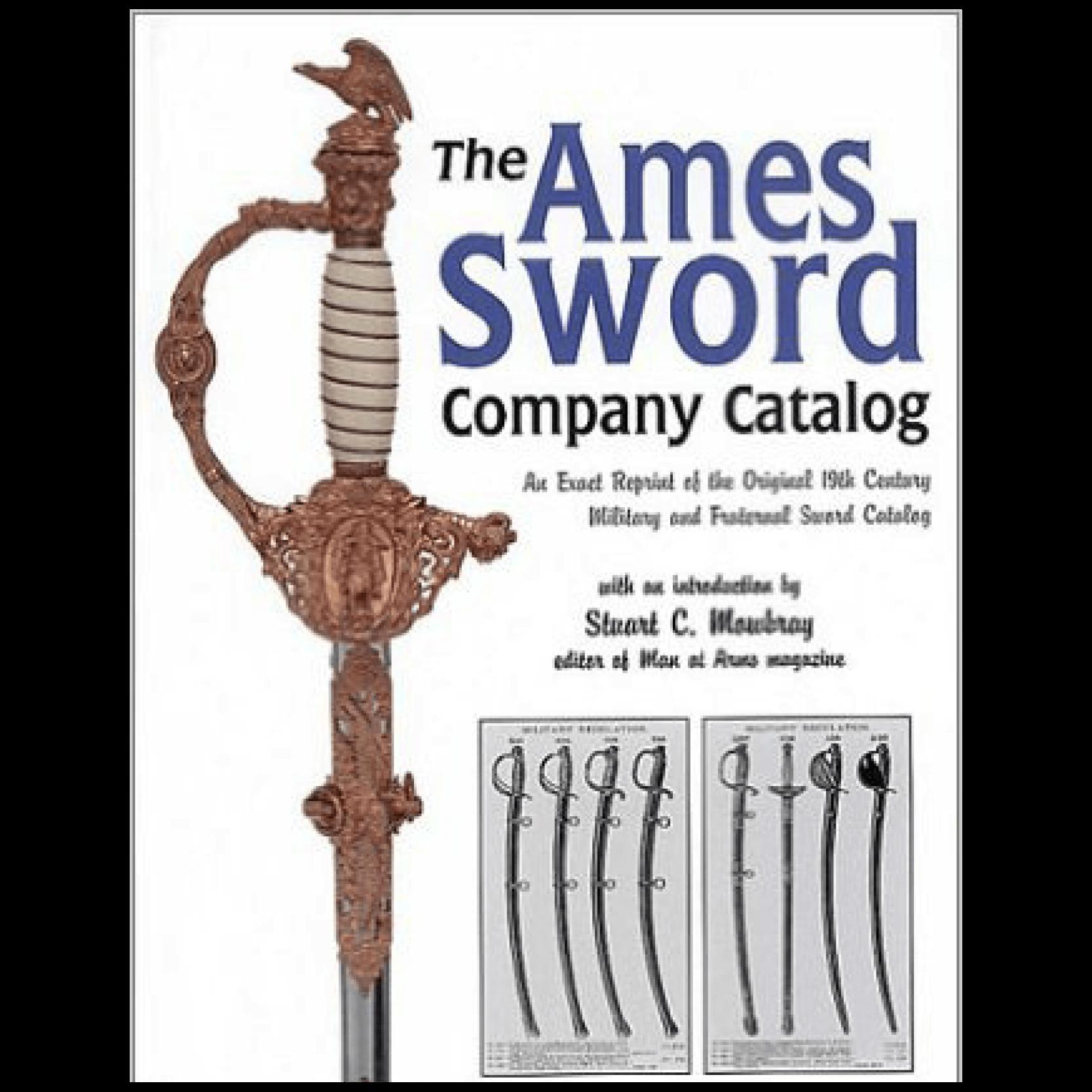Ames-sword-company-catalog