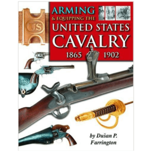 arming-equipping-the-u.s.-cavalry