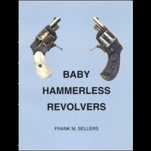 baby-hammerless-revolvers