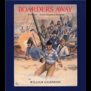 boarders-away-gilkerson