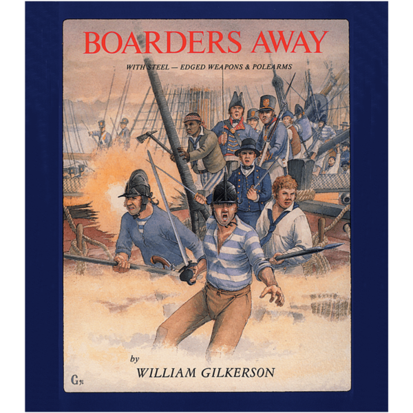 Boarders-away-gilkerson
