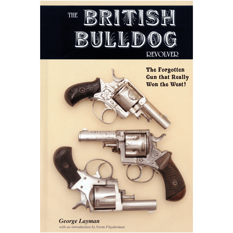 British-bulldog-revolver