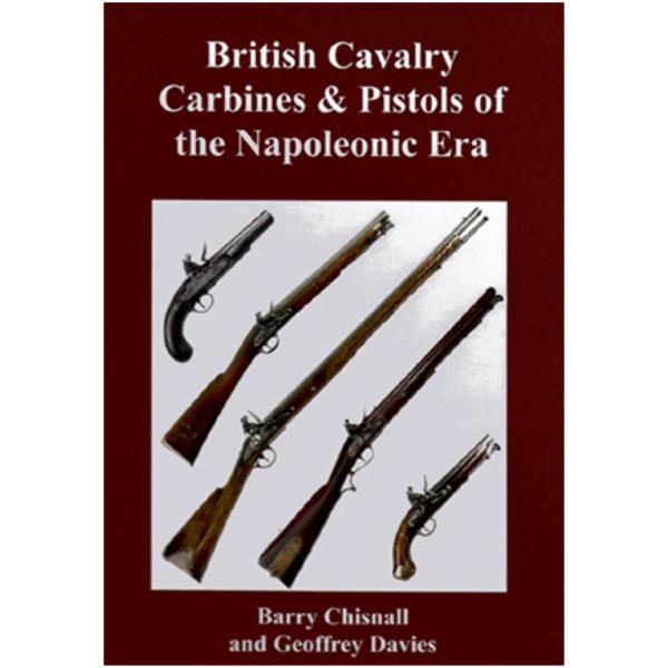 british-cavalry-carbines