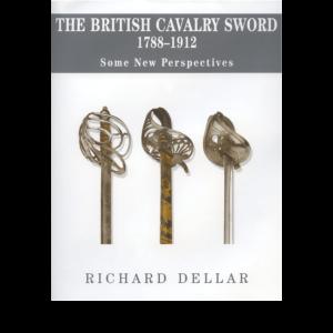 british-cavalry-sword-dellar