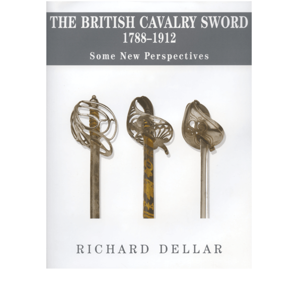 British-cavalry-sword-dellar