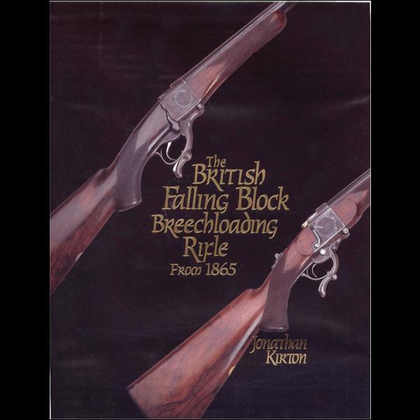 British-falling-block-kirton