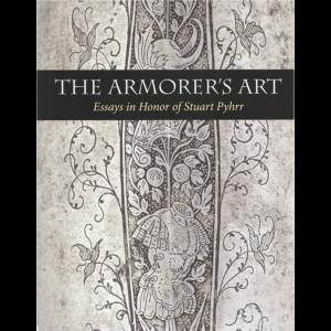 the-armorers-art-stuart-phyrr