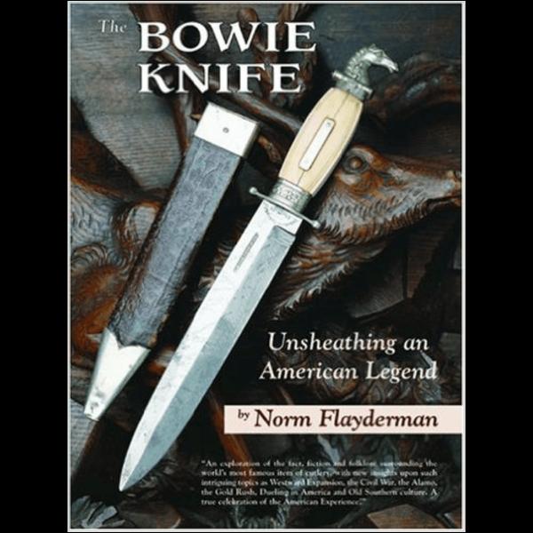 bowie-knife-flayderman