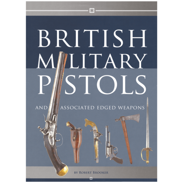 british-military-pistols-brooker