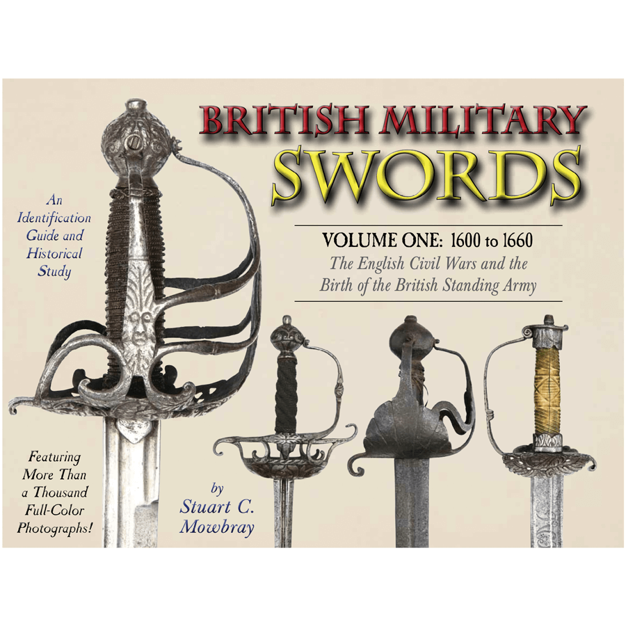 British-military-swords-i-mowbray