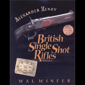 british-single-shot-i-winfer