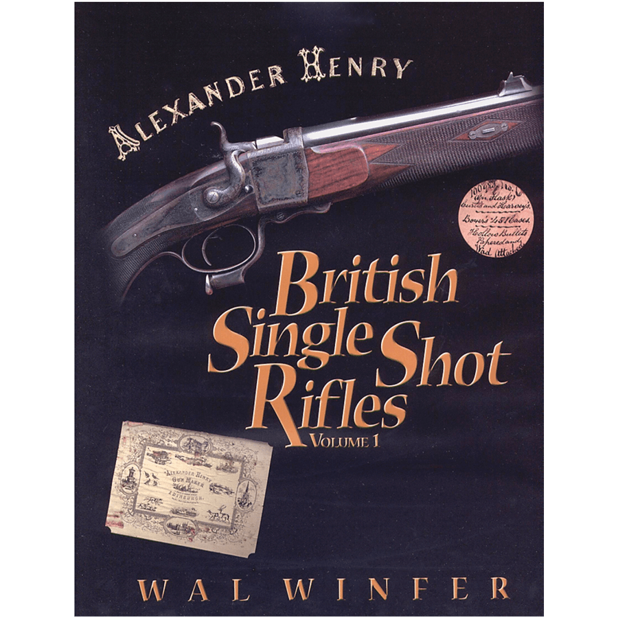 British-single-shot-i-winfer