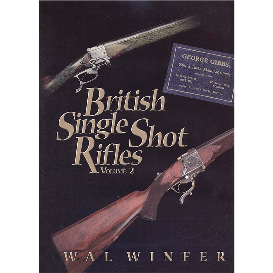 British-single-shot-ii-winfer