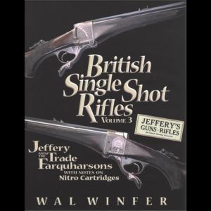 british-single-shot-iii-winfer