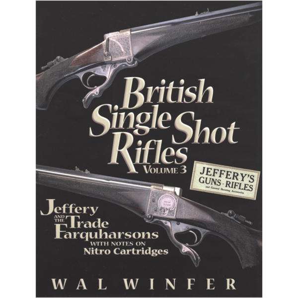 British-single-shot-iii-winfer