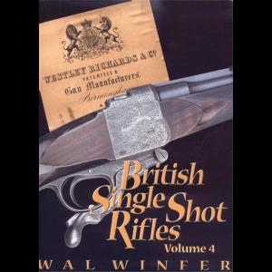 british-single-shot-iv-winfer