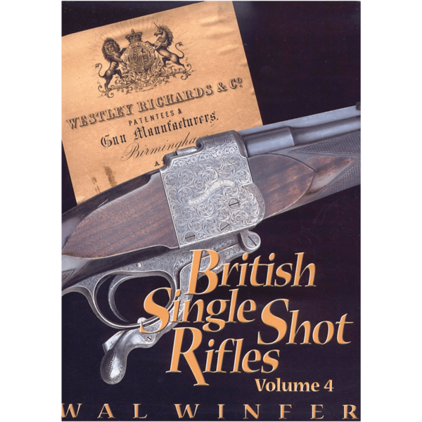 British-single-shot-iv-winfer