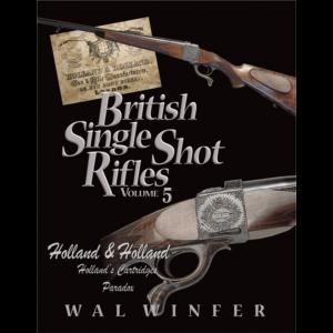 british-single-shot-v-winfer