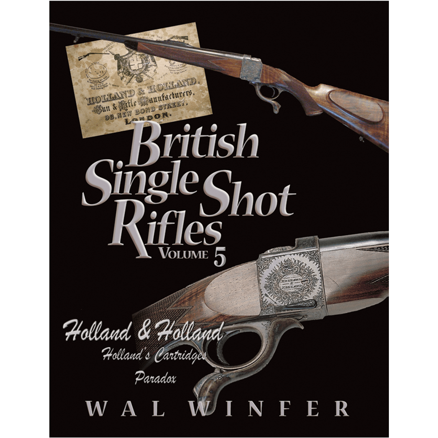 British-single-shot-v-winfer