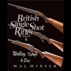 british-single-shot-vi-winfer