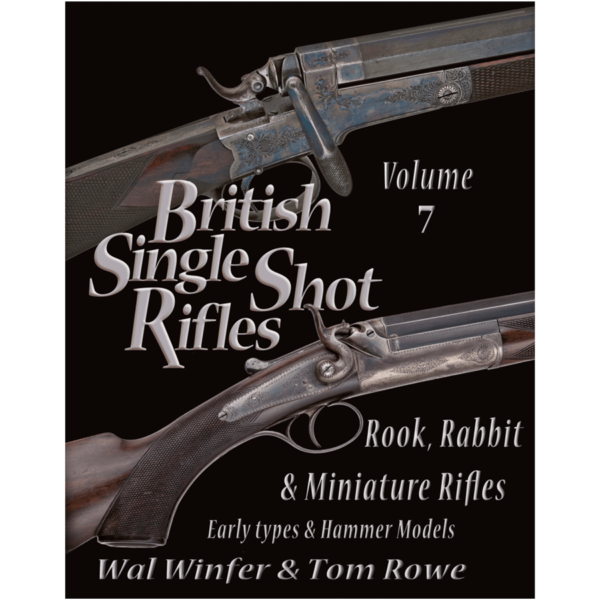 British-single-shot-vii-winfer