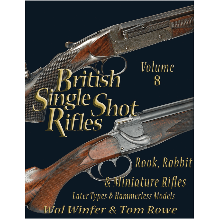 British-single-shot-viii-winfer