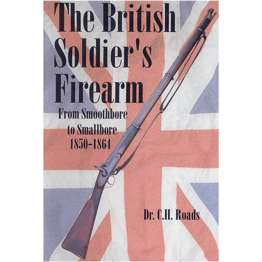 British-soldiers-firearm-roads