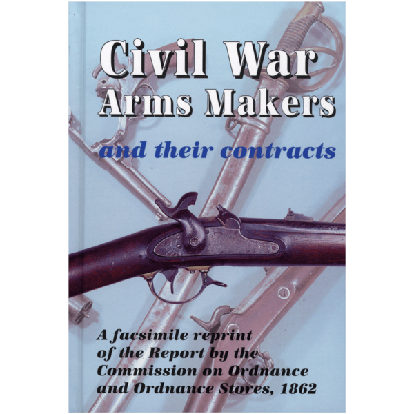 Civil-war-arms-makers-mowbray