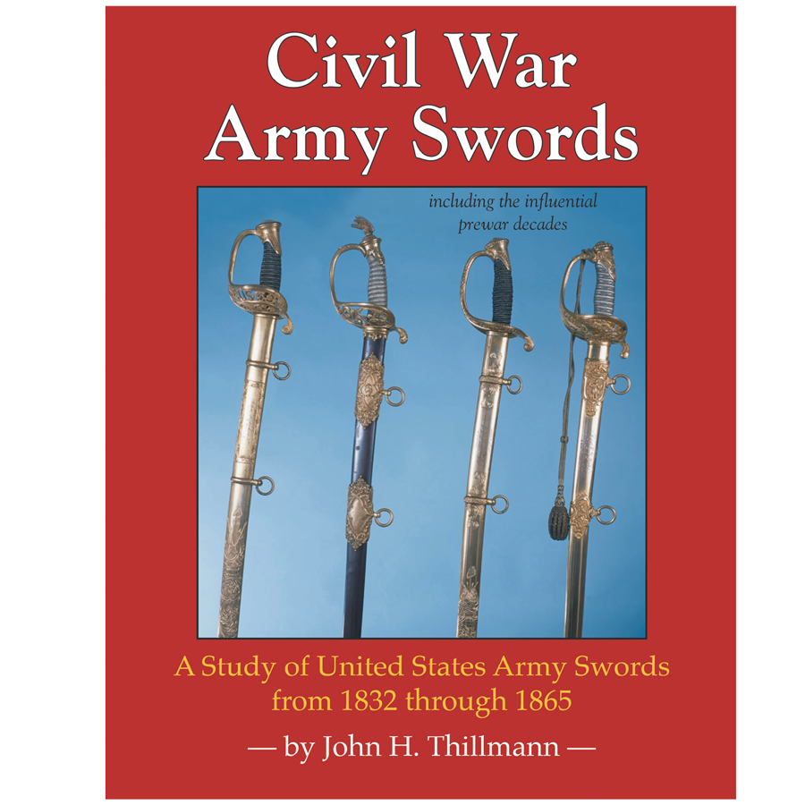 Civil-war-army-swords-thillmann