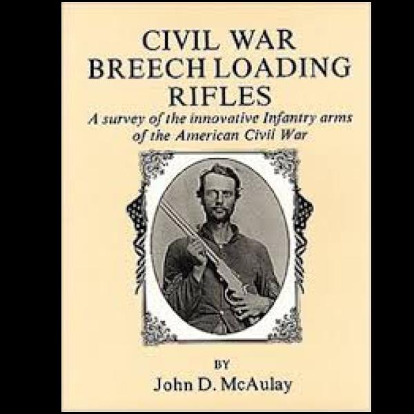 Civil-war-breechloading-rifles-mcaulay