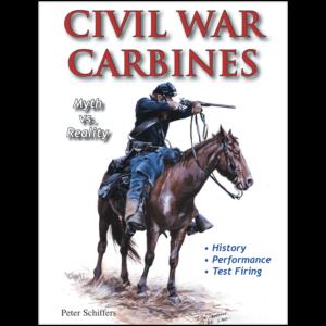 civil-war-carbines-schiffers
