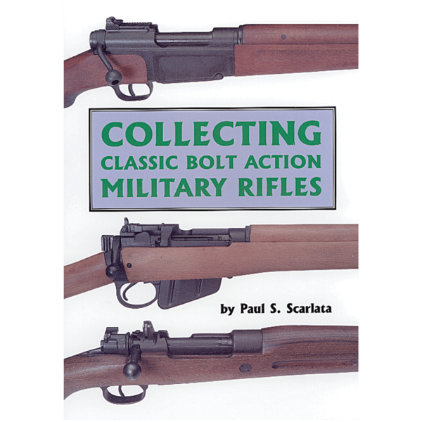 Bolt-action-military-rifles-scarlata