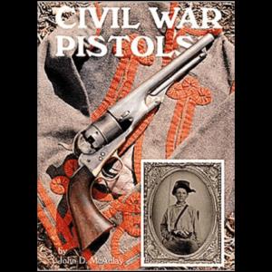 civil-war-pistols-mcaulay