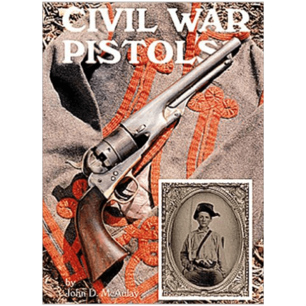 civil-war-pistols-mcaulay