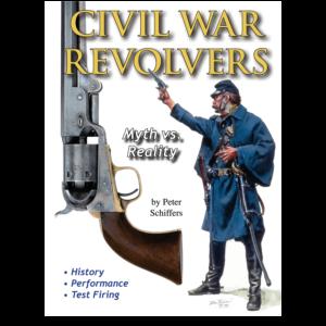 civil-war-revolvers-schiffers