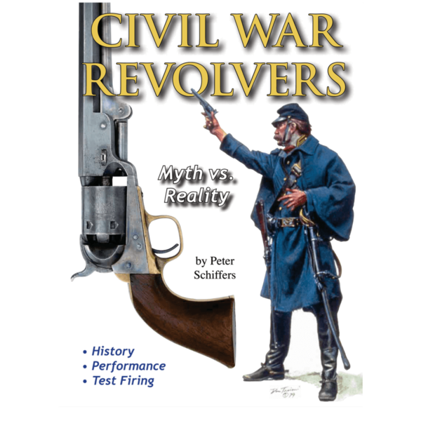 civil-war-revolvers-schiffers