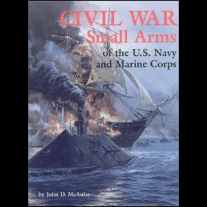 civil-war-small-arms-mcaulay
