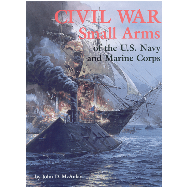 Civil-war-small-arms-mcaulay