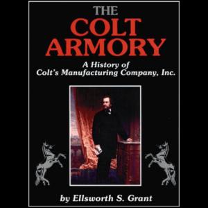 colt-armory-grant