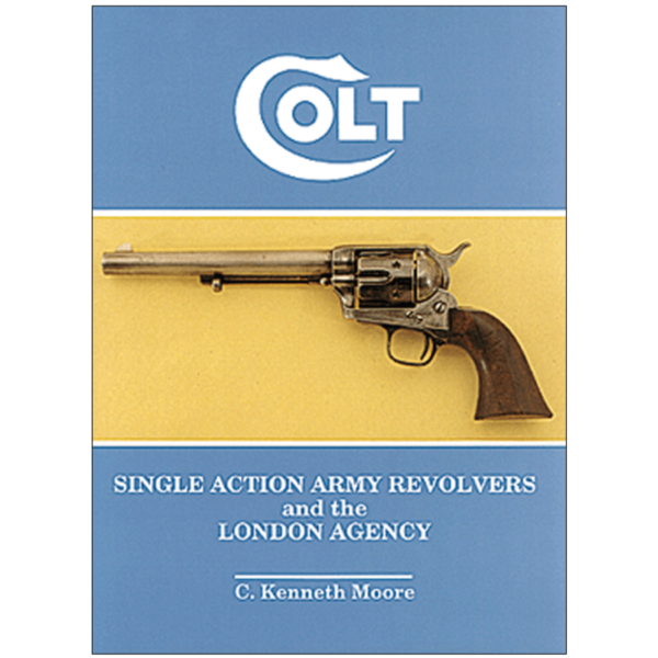 colt-single-action-army-revolver-london-agency-moore