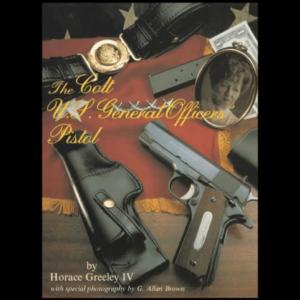 colt-us-general-officers-pistol-greeley