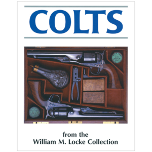 Colts From The William M. Locke Collection